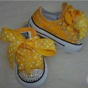 ¡¡¡zapatillas Exclusivas!!!