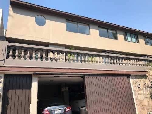 Casa Venta La Herradura