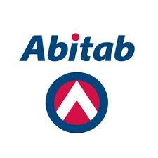 Abitab - Carrasco