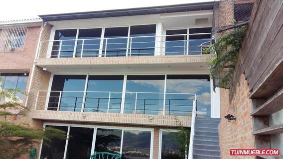 Casa Venta Alto Prado Caracas