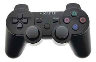 Control Gamepad Inalámbrico Ps3 Joystick
