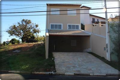 Casa Em Parque Da Hípica, Campinas/sp De 300m² 4 Quartos À Venda Por R$ 1.150.000,00 Ou Para Locação R$ 4.000,00/mes - Ca210703