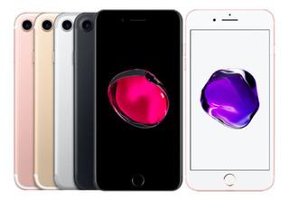 iPhone 7 Plus 64gb Megapromo Entrada Somente 299 No Boleto