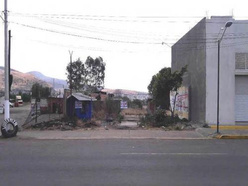 Bodega Nave Industrial En Venta, Abasolo, Guanajuato