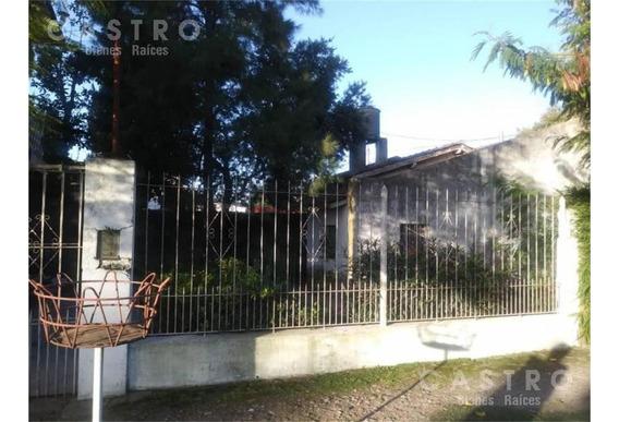 Venta - Casa - Ituzaingo - U$s 60.000.-