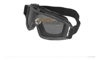 Óculos Tático De Proteção Chaco - Nautika