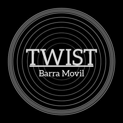 Servicio De Barman, Tragos Unicos. Barra Móvil Twist
