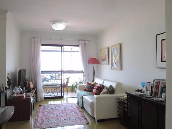 Apartamento Em Jardim Da Saúde, São Paulo/sp De 94m² 3 Quartos Para Locação R$ 3.500,00/mes - Ap218143