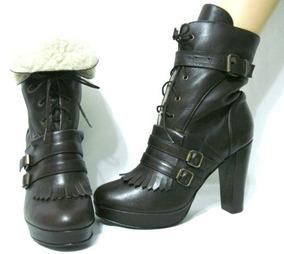7c2d0fac Botas Tosone De Mujer Usados - Zapatos, Usado en Mercado Libre Argentina