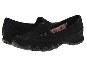 Flats Skechers Relaxed 53139666