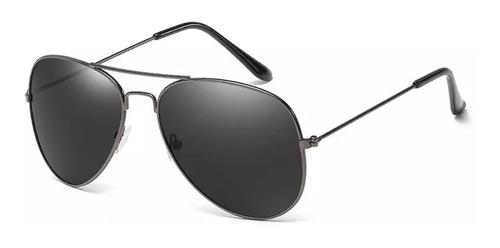 Gafas De Sol Lentes Ante Ojos Gafas Del Sol Elegantes
