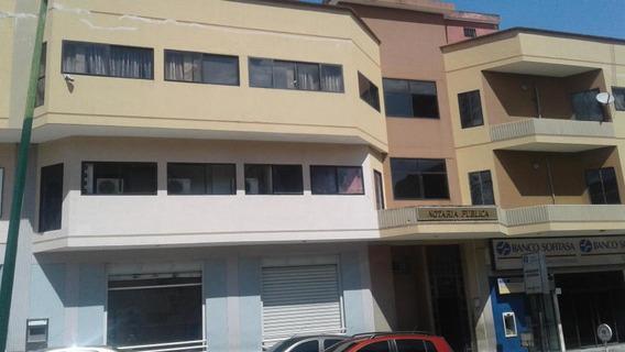 Oficina En Venta San Felipe Yaracuy A Gallardo