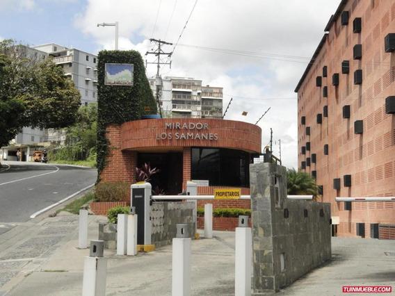 Apartamentos En Venta Mls #19-16966 Yb