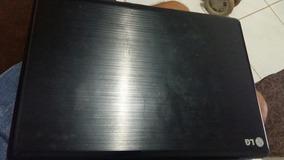 Peças E Partes Notebook Lg S425