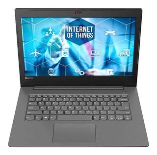 Notebook Lenovo V330 Amd Ryzen 5 8gb Ssd 256gb 14