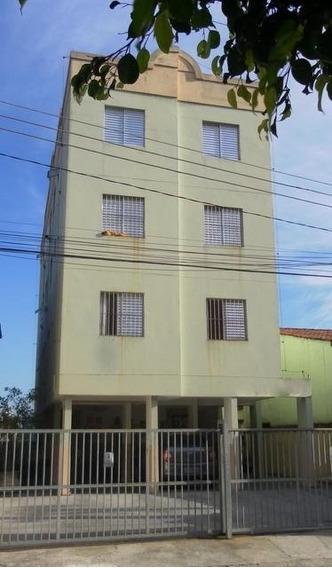 Apartamento - Ap01681 - 2643281