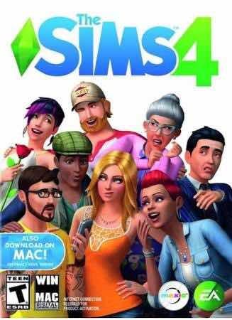 The Sims 4 - Todas As Expansões 2018!