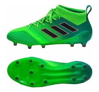 huge discount 26724 0d7fc Botines Adidas Ace 17.1 Primemesh - Deportes y Fitness en ...