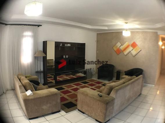 Excelente Casa -vila Suissa - Ml12475