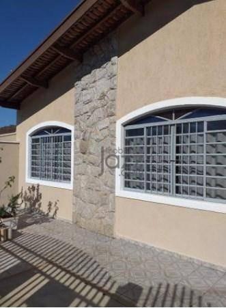 Casa Com 3 Dormitórios À Venda, 140 M² Por R$ 498.200 - Barão Geraldo - Campinas/sp - Ca4900
