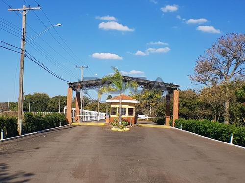 Venda De Rural / Chácara  Na Cidade De São Carlos 21784