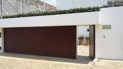 Excelente Oportunidad!! Hermosa Casa En Venta