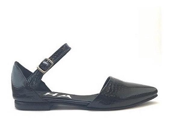Zapatos Clarks Calzado en Mercado Libre Argentina