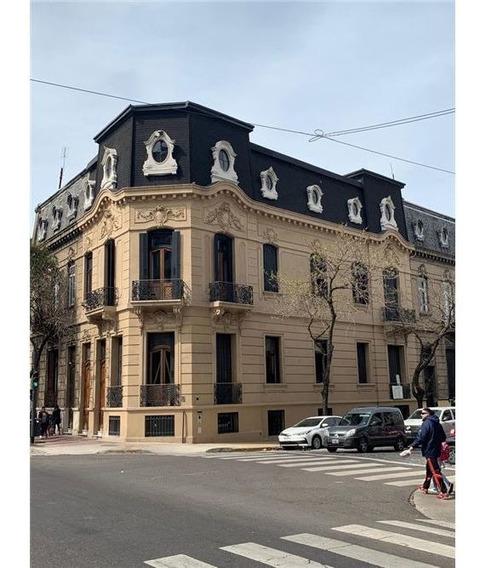 Alquiler San Telmo - Local Comercial/oficinas Loft