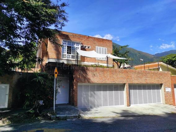 20-24876 La Floresta, Alquiler. Asesora Emmily Figueroa