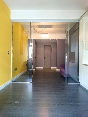 Conjunto/sala Em Cidade Baixa - Vr26858