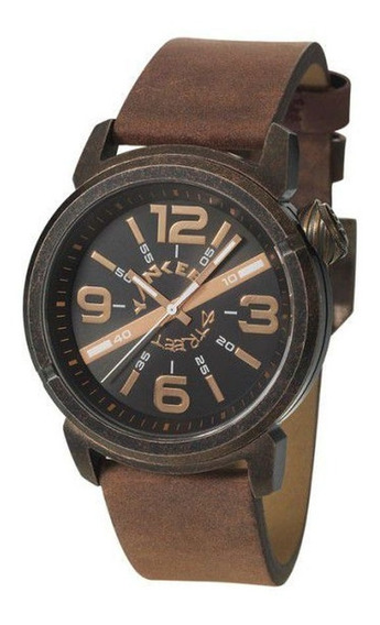 Relógio De Pulso Feminino Urban Ys38525p