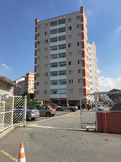 Apartamento - Ap00022 - 68300471