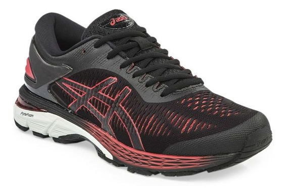 Asics Gel-kayano 25 New Mnwe0186