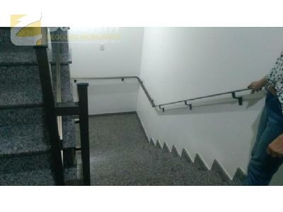 Apartamento - Ref: 35408