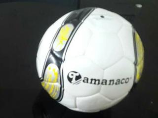 Balones Futbol-sala