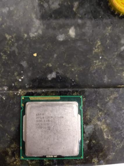 Processador Intel Core I7 2600k Lga1155 2ª Geração