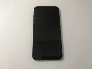 iPhone 7 Plus 32gb Original Desbloqueado Bom Estado