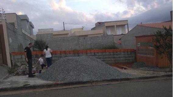 Terreno Plano Cajamar