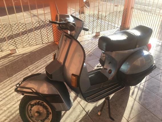 Vespa Px 200 E / 1986 / Piaggio