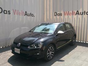 Volkswagen Golf 5p Trendline L4/1.4/t Man