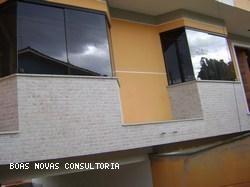 Sobrado Para Venda Em Guarulhos, Vila Sabatina, 3 Dormitórios, 1 Suíte, 2 Banheiros, 6 Vagas - 0002_1-164061