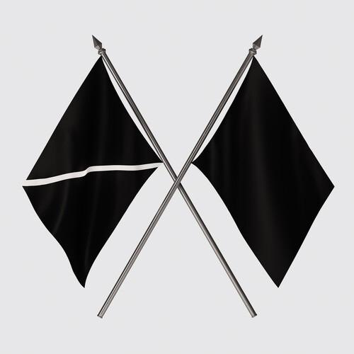 Exo The 6th Album