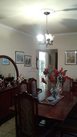 Casa Com 3 Dorms, Jardim Santa Rita, Pirassununga - R$ 550 Mil, Cod: 10131644 - V10131644