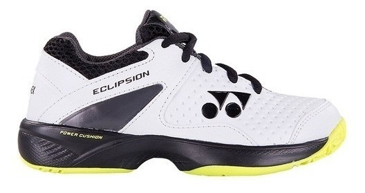 Tenis Yonex Eclipsion Power Cushion Junior