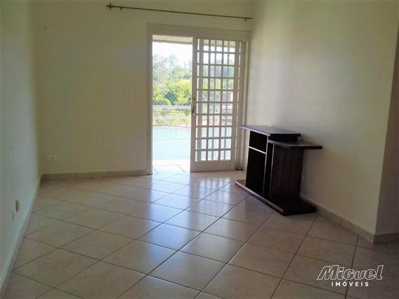 Apartamento - Jardim Porangaba - Ref: 4330 - V-49986