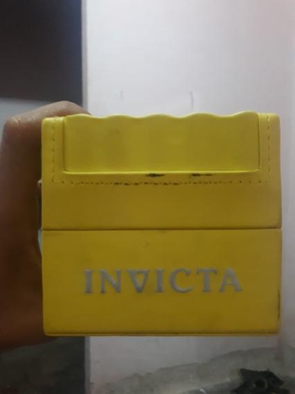 Relogio Invicta Original