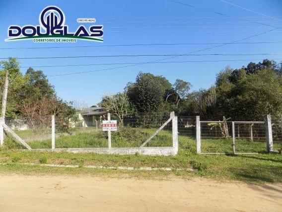 Terreno 600m² Condomínio Fechado Águas Claras - 1096