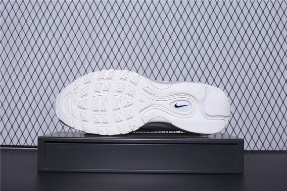 Zapatillas Nike Air Max 97 Reflective Logo 36-45