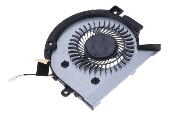 Arrefecedor Para Cpu 94mm Compatível Com Hp Baixo Ruído