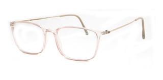 Armazón Lentes Infinit X05 - L.pink Talle Standard